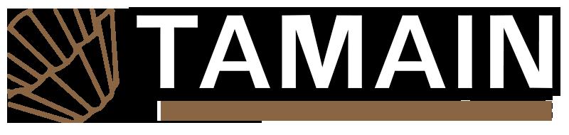Tamain