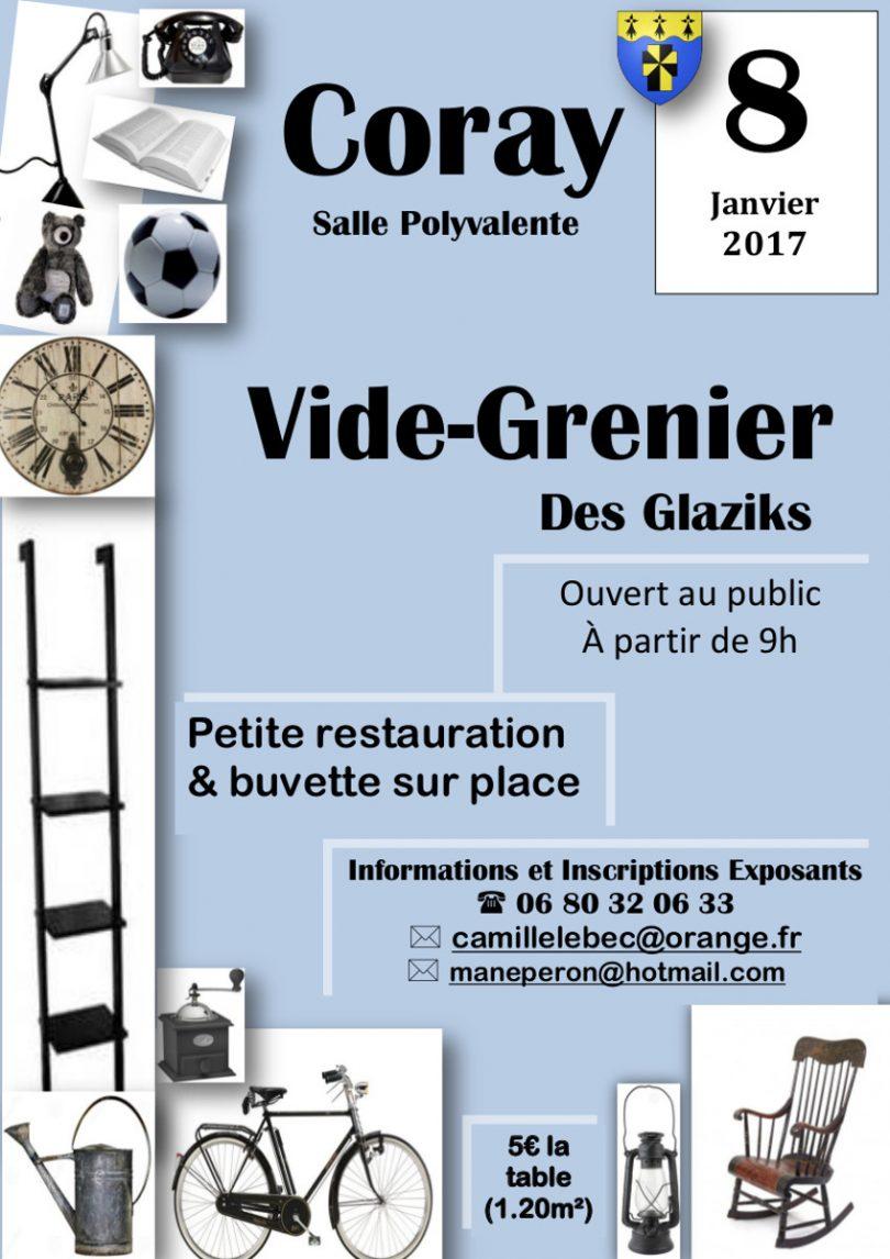 Vide-Grenier-Glaziks.jpg